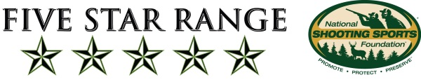 Five Star Range