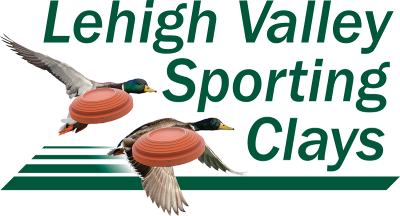 Lehigh Valley Sporting Clays