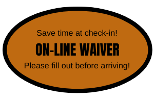 Copy of Copy of ON-LINE WAIVER (1)